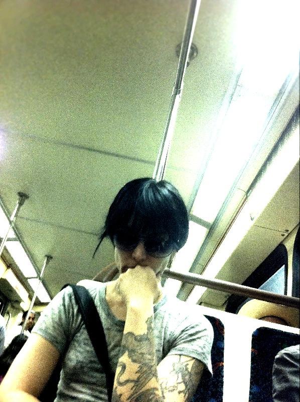 Metro Fashion